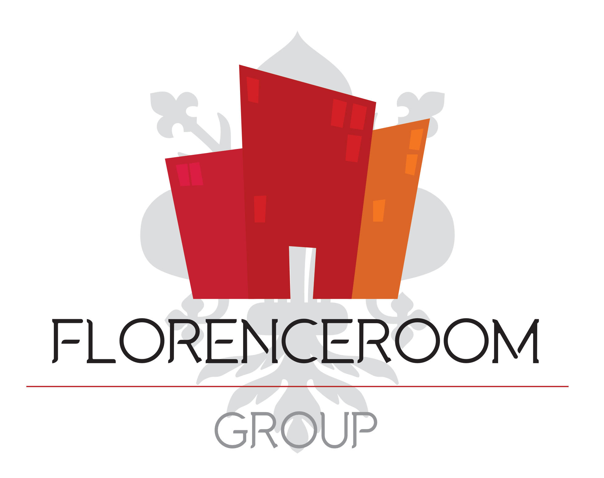 Florence Room Group